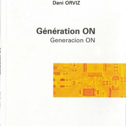 GÉNÉRATION ON (2015)